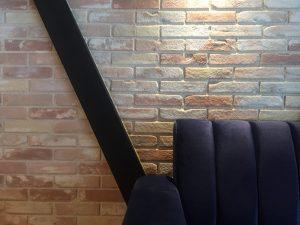 Rivestimenti in Finto Mattone, Elementi Decorativi per Facciate, Pareti in Finto Mattone, Pannelli Polistirolo, Controsoffitti in Finto Mattone