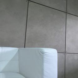 foto per prodotti beton
