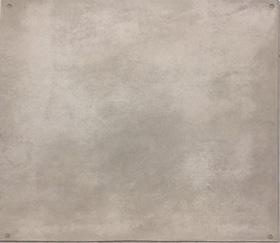 beton-cemento1