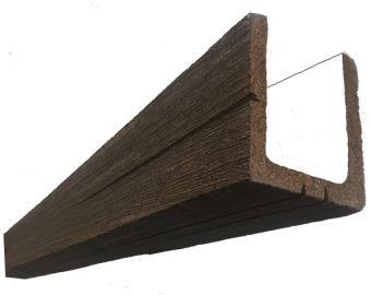 trave-legno-rustico-U-340x270