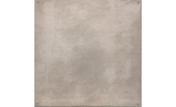 Pannelli Beton Cemento