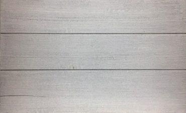 Soffitto In Legno Finto : Travi in finto legno travi polistirolo finto legno soffitti