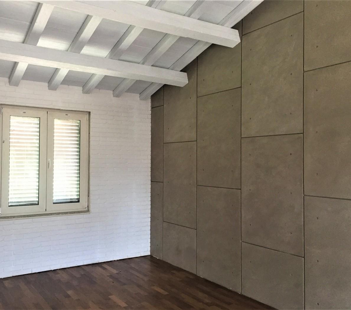 pannello beton 120x80